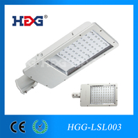 2015 newest china new innovative product 120watt led street light 120w solar led street light 120w led street light