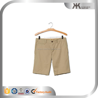 Low Price High Quality Hot Sell Mens Causal Shorts