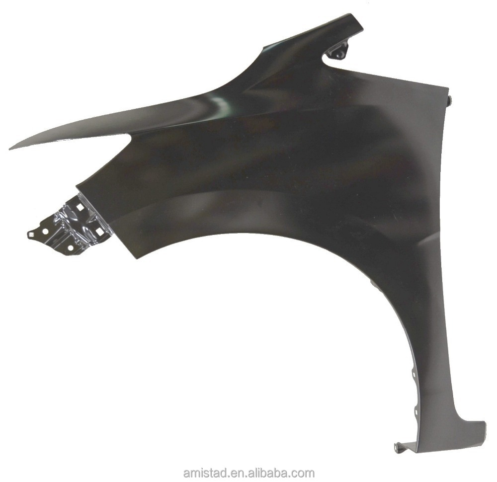 Replacement Car Parts : Replacement auto body parts front car fender oem lh