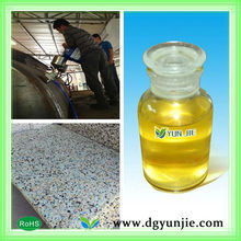 China liquid polyurethane foam high quality resin
