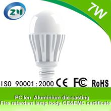 2013 New Led Bulb high lumen 3014 led
