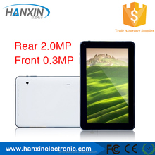 OEM 10 inch Android Tablet With Dual Core Quad Core Two Camera WIFI Android 4.4.2 OS Tablet PC 1GB RAM 8GB NAND Flash