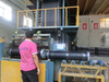 SBS/APP modified bitumen waterproofing membrane/sbs waterproof membrane