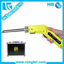 Industrial Electric Hot Knife Cutting For Foam