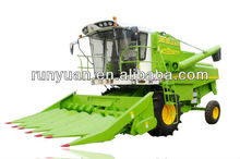 big Corn Harvester 4YZ-6 G60 Your first choice