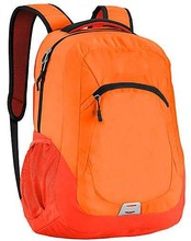 Back Bag for Sports, School, Laptop, Military, Travel
