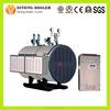 Higher Thermal Efficiency Industrial 1 ton Electric Steam Boiler, 1 ton Electric Boiler