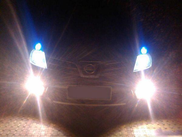 cob t20 automobile signal led light-3.jpg