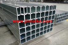 2015 Floating Gate Channel C Channel Track for Automatic Cantilever Sliding Gate