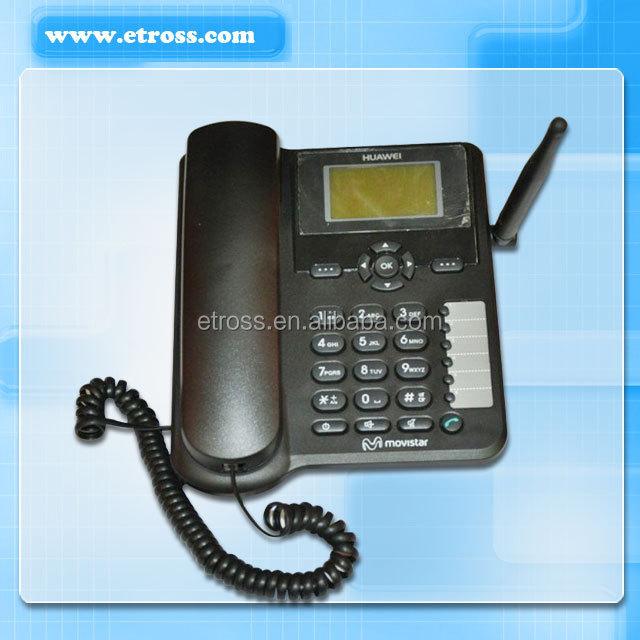 3g t 233 l 233 phone de bureau 3g t 233 l 233 phone de bureau 3g carte sim fixe sans fil t 233 l 233 phone en stock