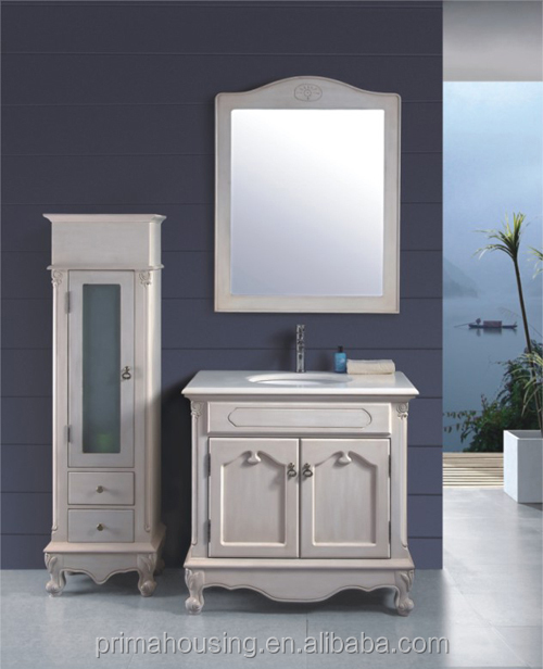 bathroom cabinet for luxury bathroom design buy bathroom cabinet