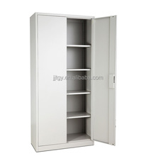 2015 Year cabinet living room designs/STEEL locker steel filling cabinet DIVICE