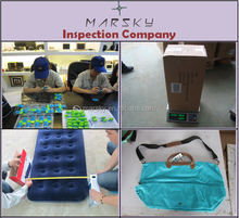 Supply Snow Brush inspection before shipment & Quality inspection & Tools quality control agent & quality inspection & QC