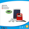 engery 8w 18v solar panel in solar system