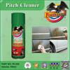 PE Car Pitch Cleaner Spray