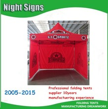 trade show tent/Quick up tent /folding event Gazebo