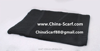 Italian wool scarves wholesale