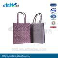 2014 china alibaba caliente nuevos productos reutilizables y reciclado bolsas de las señoras en china