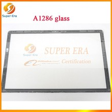 "NEW OEM LCD LED Screen Glass For MacBook Pro 15"" A1286 2008 2009 2010 2011 2012 year (SUPER ERA)"