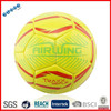Low machine stitched ball cost for sports training