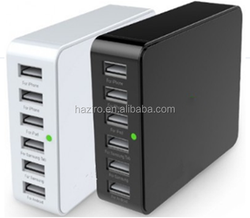 Mobile phone accessories super fast charger micro usb charger ,mobile charger, turbo charger
