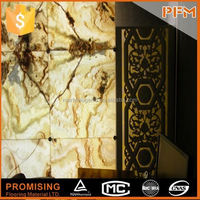 China manufacturer natural stone white ledge stone wall tile