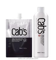 curly perm for black hair hair perm lotion