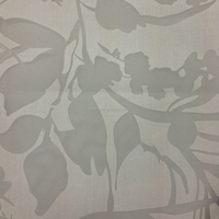 cvc 42x42 102x74 1/1 BURNOUT erode cotton shirting fabric