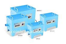 Industrial Ultrasonic Humidifier, mist maker