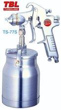 TS-77S PROFESSIONAL AIR SPRAY GUN