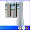Import Brown Kraft masking paper rolls car painting