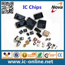 Stock original Parts MCP16331T-E/CH