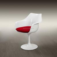 fiber glass reinforced modern design furniture