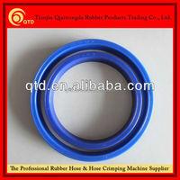 China hot sales national viton oil seal of factory prodution!