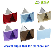 alibaba express hot new products for 2015,for case iphone 6,for new macbook 12""