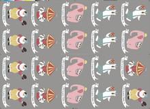 high elastic heat transfer film for kids underwear