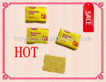 cheap chicken seasoning cube for Cooking Dishes Stews And Soups