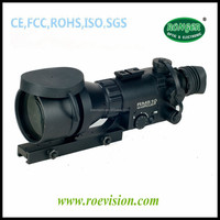 riflescopes hunting, Hunting Products