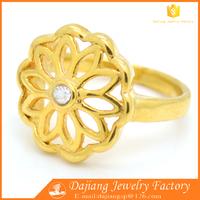 cz engagement ring,womens fashion ring,fashion angel wing ring