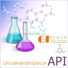 Light yellow powder/2-Hydroxy-3-nitropyridine,CAS NO.6332-56-5