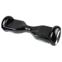 Smart Electric Hover Board 2 Wheel Scooter Self Balancing