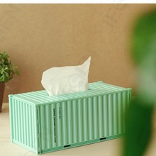 princess tissue,wonderful village tissue box holder,restaurant napkin holder