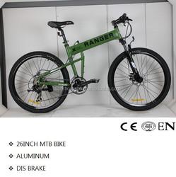 mountain bike factory, velo dh, mtb dh frame full suspension
