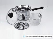 El servicio de inspección/de inspección de calidad de servicio/de control de calidad en los servicios de guangdong de china