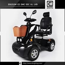 E-bike jinhua BRI-S04 used suzuki motorcycles
