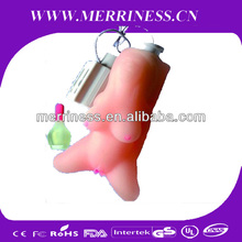 2014 best quality condom from china