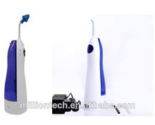 Portable Dental and Nasal water jet BD2019A