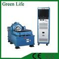 صناعة glv-11/ اختبار مختبر الكهرومغناطيسية عالية التردد تهتز/ معدات/ آلة