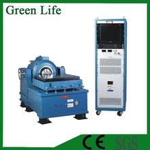 GLV-11 industry/laboratory Electromagnetic high frequency vibrating tester/equipment/machine