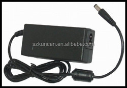 Power Adapter laptop charger 19v 3.42a dc 5.5*2.5mm from Shenzhen Suppliers